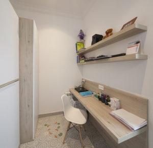 HipermuebleRiego Especialistas de mueble en León